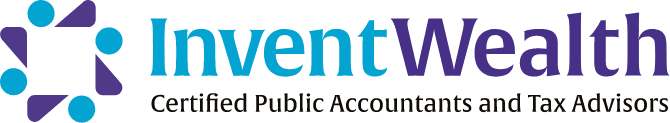 Invent Wealth CPA