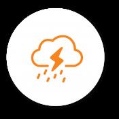 weather storm icon@2x
